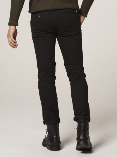 Dstrezzed_heren_Presley_Chino_Pants_With_Belt_Stretch_Twill_black_1
