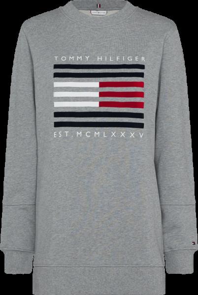 Tommy Hilfiger TRUI FLAG PKH