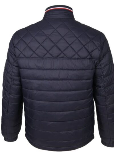 TommyHilfiger_heren_jassen_c_Light_weight_Padded_Bomber_DW5_2