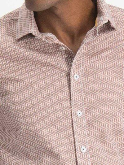 Haze&Finn_heren_overhemden_Italian_Fit_Stretch_shirt_RotanDesign_1