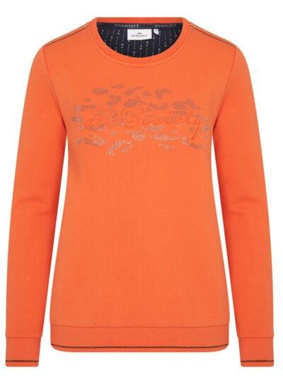 HVPolo dames Sweater Maribel