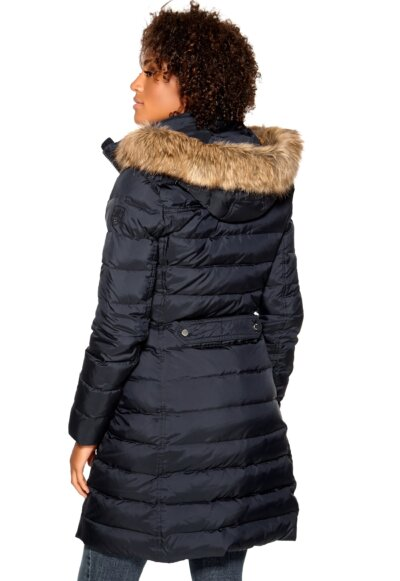 Tommy_Hilfiger_dames_Tyra_Down_Coat_3