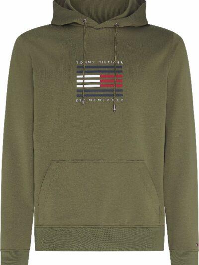 Tommy Hilfiger heren hoodie