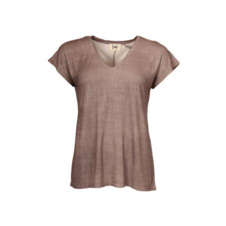 Isay Karma T-Shirt desert